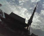 070623東京タワー1.jpg
