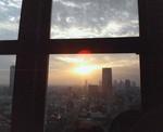 070623東京タワー2.jpg