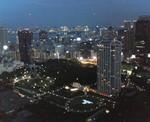 070623東京タワー3.jpg