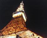 070623東京タワー4.jpg